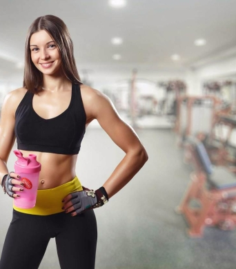 fitness-lose-weight-4